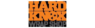 Hard Knox Wraps